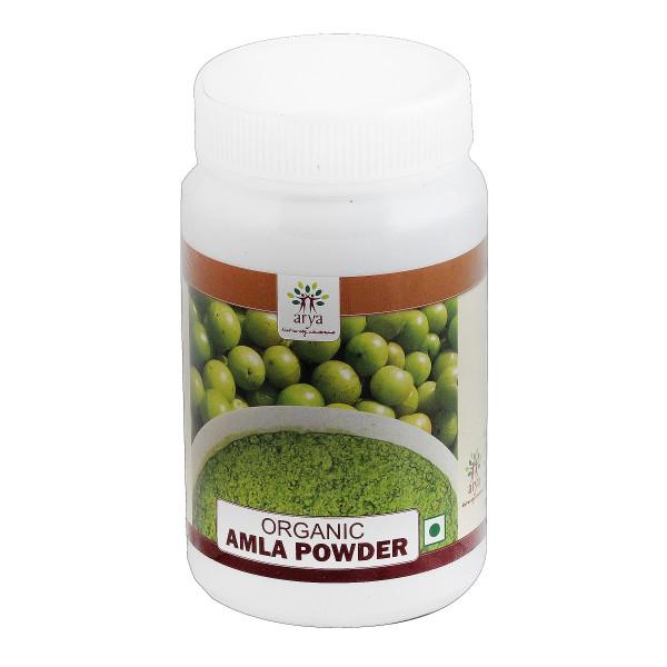 Amla Powder (50g)