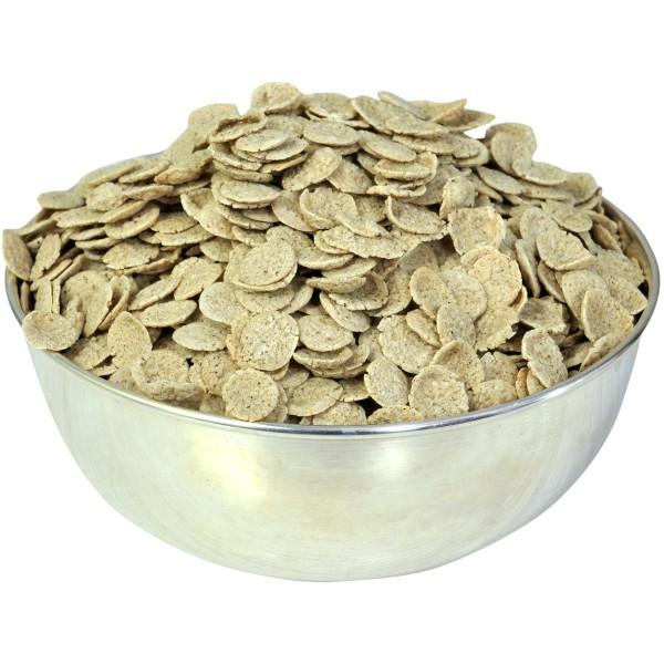 Bajra Crunch (300g)