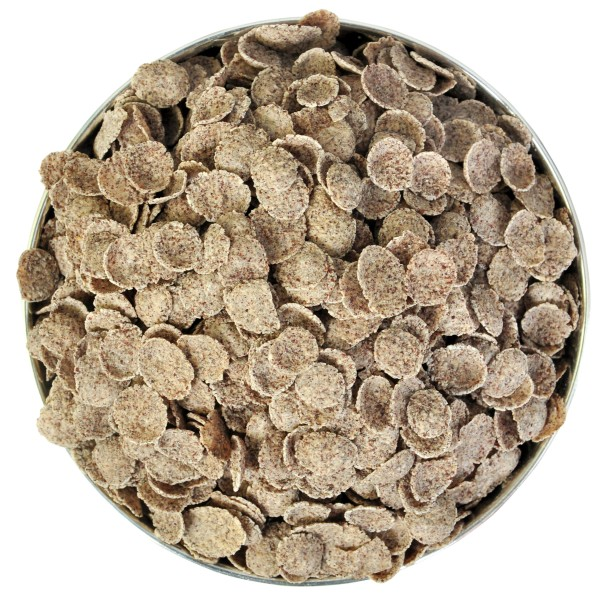 Ragi Crunch (300g)