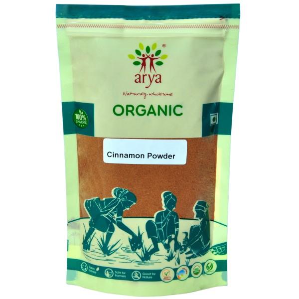 Cinnamon Powder (100g)