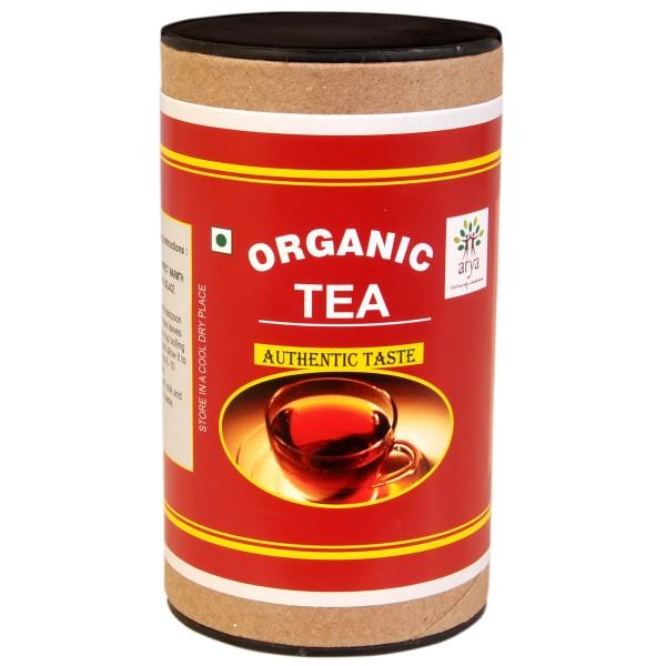 Tea (125g)
