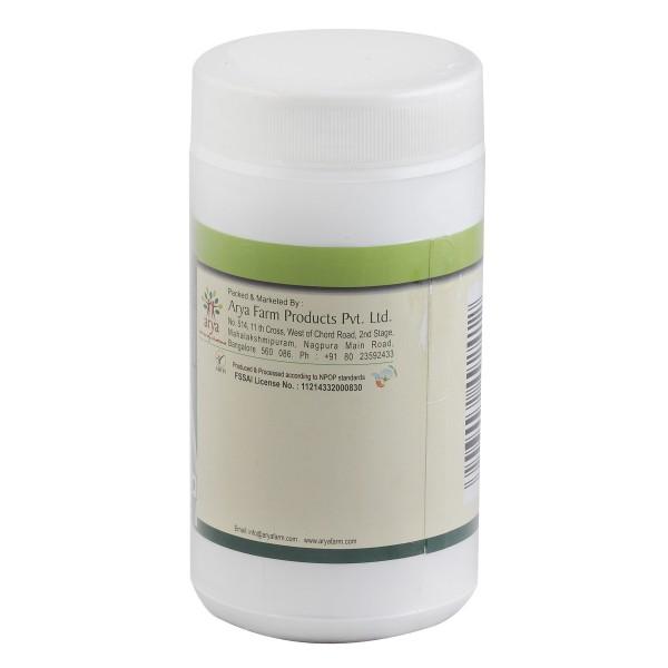 Wheat Grass Powder(100g)